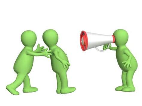 Persuasion and argument essay topic